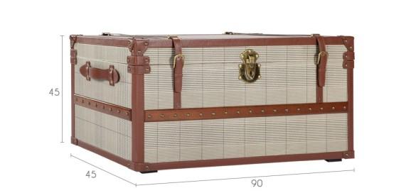 achat-petite-valise-malle-tissu.jpg
