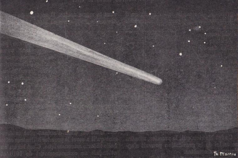 comete1843.jpg