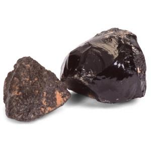 meteorite_deterre.jpg