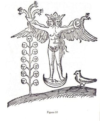 rosarium philosophorum.jpg