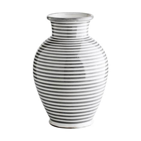 tine-k-home-keramik-vase-grau-gestreift.jpg