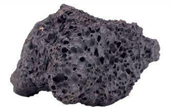wrong-ponce_meteorite.jpg