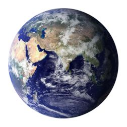 background-globe-white.jpg
