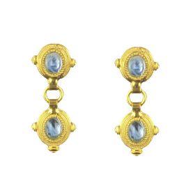 boucles-d--oreilles-etrusques-pendantes-p-image-53258-grande.jpg