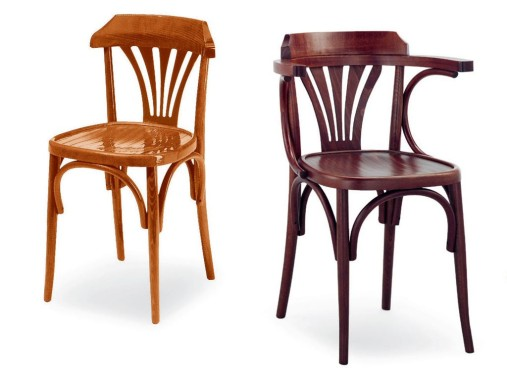 chaise-thonet-michael-vintage-d-occasion-chaises-bistrot.jpg