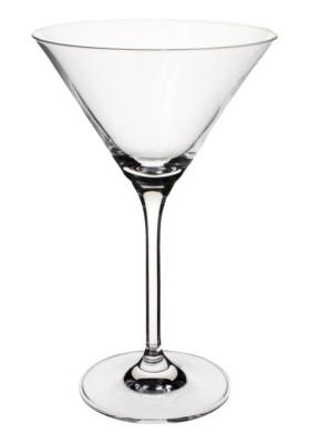 doppia-coppa-martini Pro bar.jpg