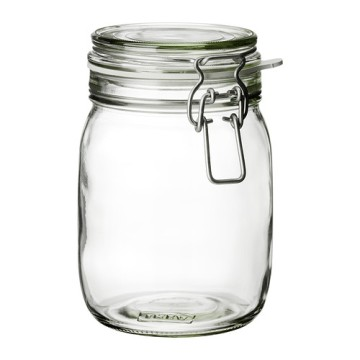 korken-jar-with-lid-clear-glass_IKEA.jpg