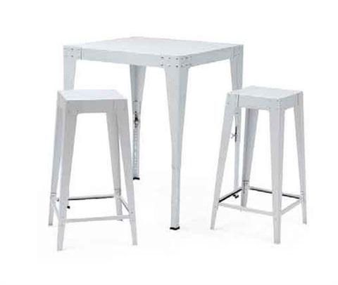 piet-hein-eek-ensemble-composé-table-et-chaise-(set-of-2).jpg