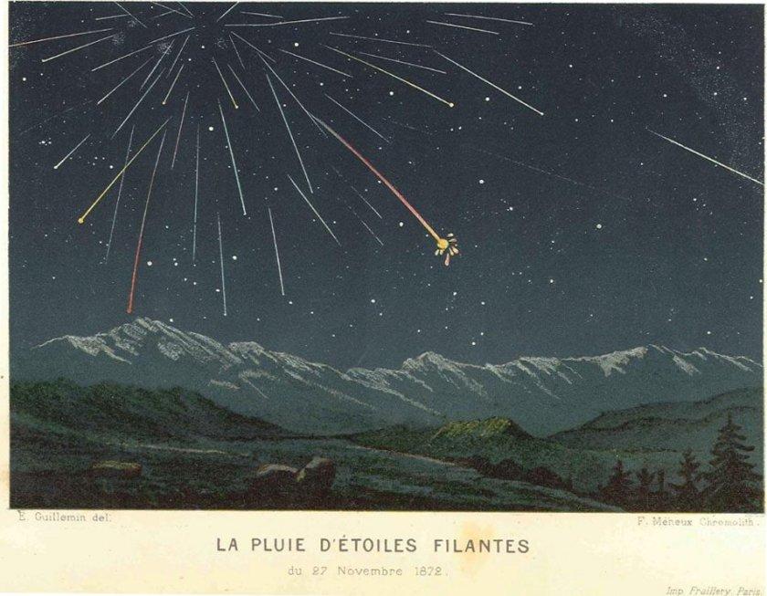 pluie-etoiles-filantes-1872-Guillemin.jpg