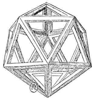 293-MUN_triangolo_int1.jpg