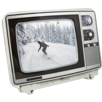 cadre-photo-tv-80_gris_1.jpg