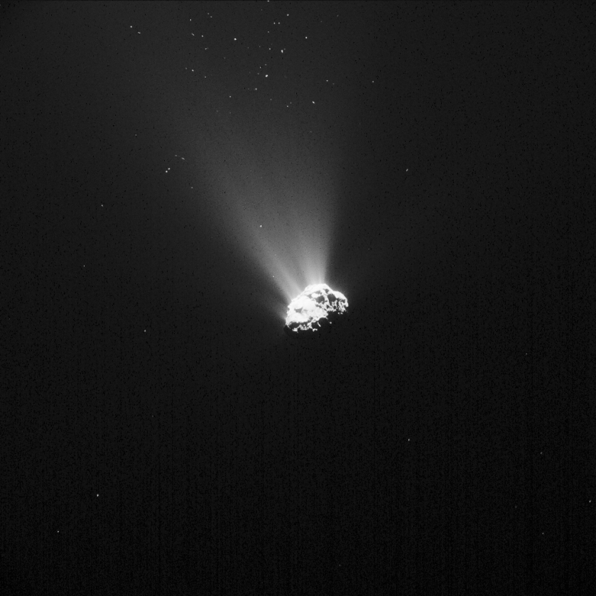ESA_Rosetta.jpeg