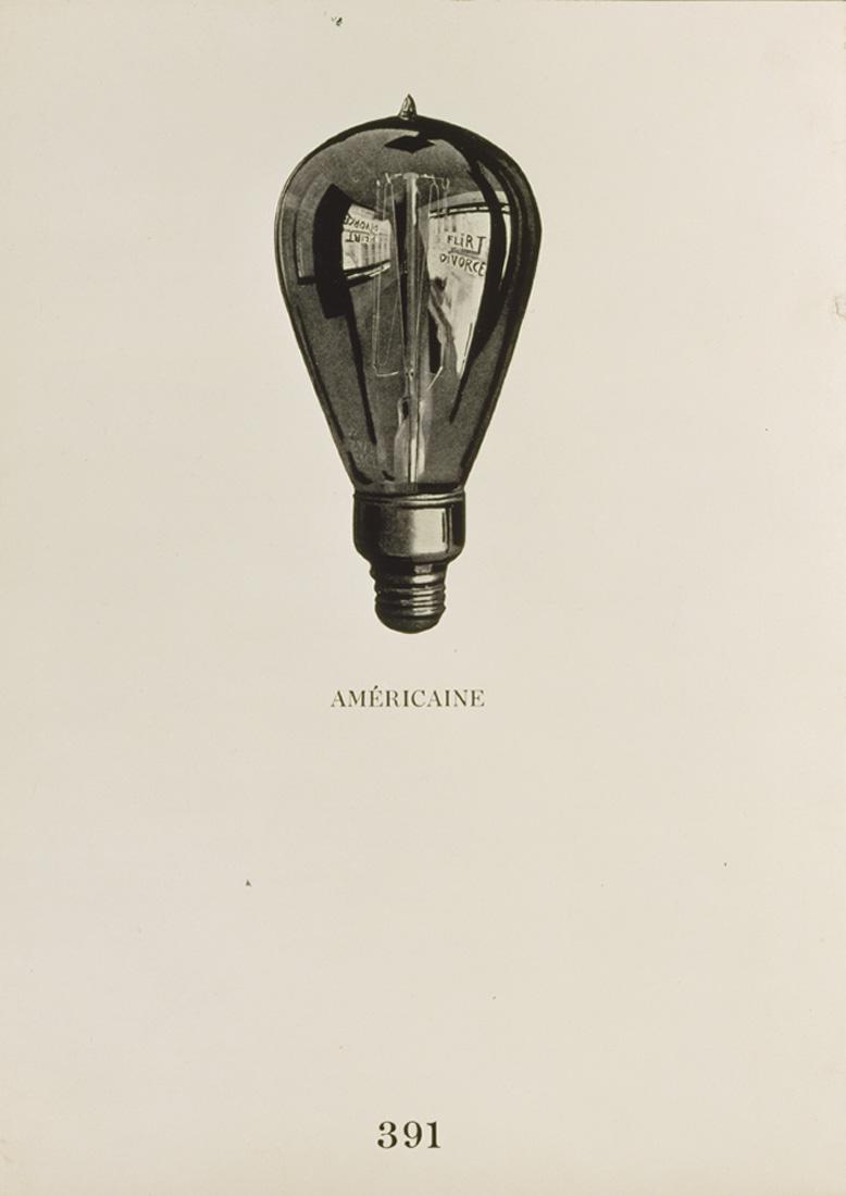 Francis Picabia.jpg