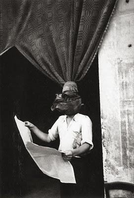 H Cartier Bresson.jpg