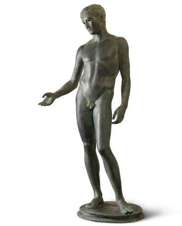 idolino-etrusco.jpg