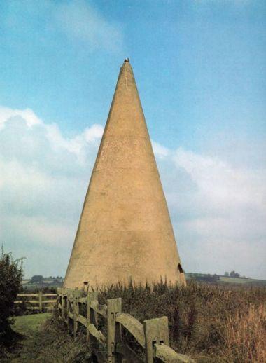 obelisk-jack-oconnell.jpg