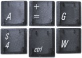 PowerBook-Univers-keycaps.jpg