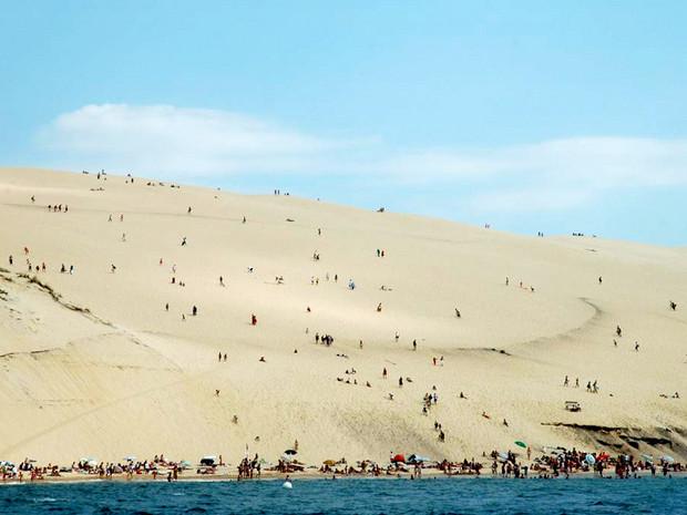 pyla-dune.jpg