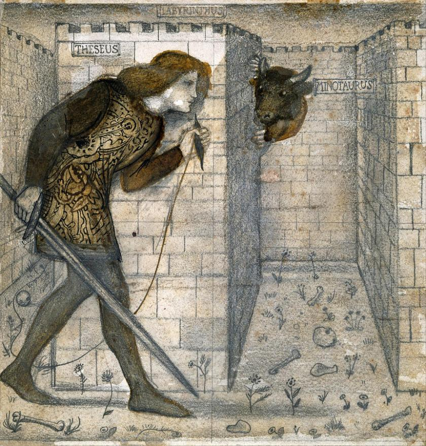 theseus-and-the-minotaur-in-the-labyrinth-edward-burne-jones.jpg