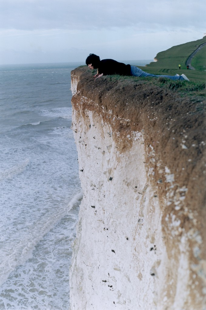 wolfgang tillmans end of land 1 2002.jpg