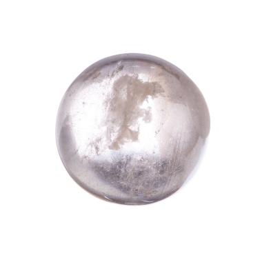 sfera_di_cristallo_di_rocca_per_cristalloterapia.jpg