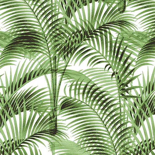 1.Palme-wallcovering-palms-in-green-shades.jpg
