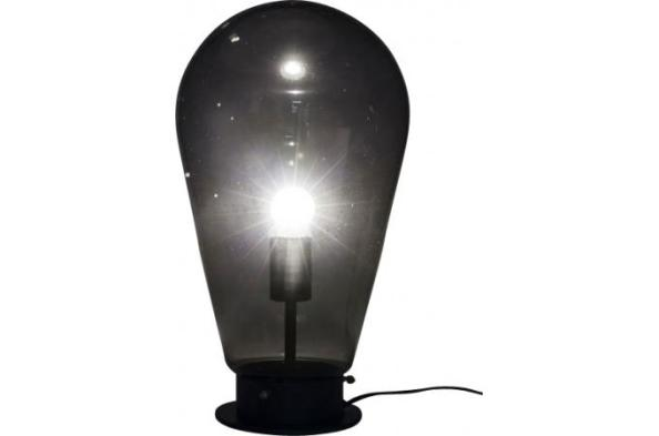 lampe-de-table-kare-design-ampoule-noire-bulb-design_188932-3_680x450.jpg