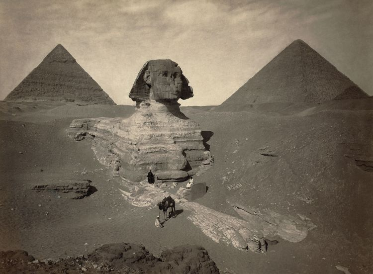 sphinx_partially_excavated.jpg