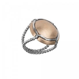 bague-argent-champagne-capsule-vermeil-rose-satine-anneau-argent-ou-or-rose-satine-anneau-or-blanc-virginie carpentier.jpg