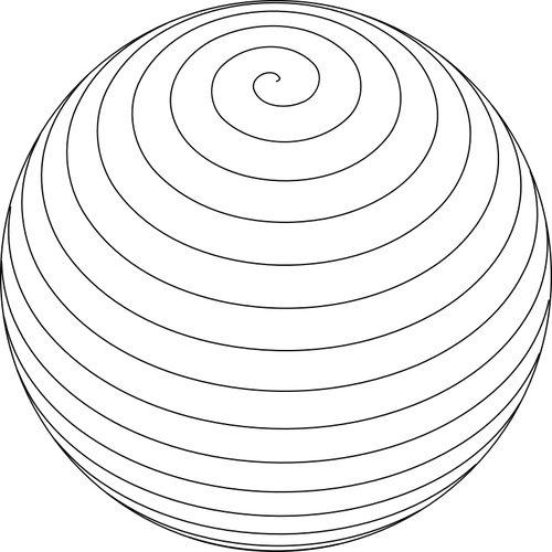 koule6.png